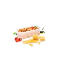 Hrnec na těstoviny PURITY MicroWave
