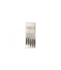 Zásobník na nože FlexiSPACE 370x148 mm