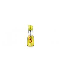 Nádoba na olej VITAMINO 250 ml, s vyluhovacím sítkem