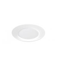 Dezertní talíř LEGEND pr. 21 cm
