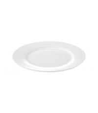 Mělký talíř LEGEND pr. 27 cm