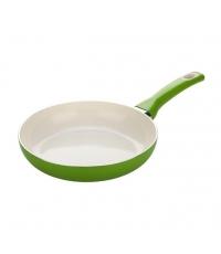 Pánev FUSION pr. 28 cm, zelená
