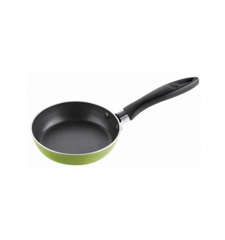 Pánev PRESTO pr. 12 cm, zelená