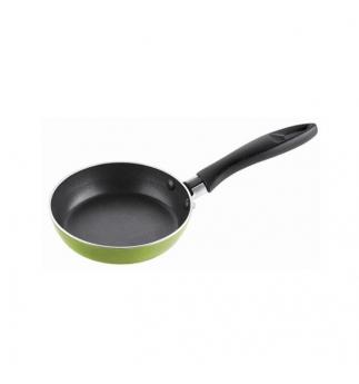 Pánev TESCOMA PRESTO 12 cm, zelená