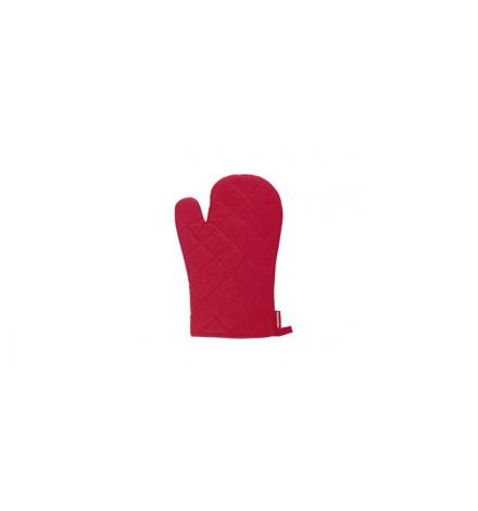 Kuchyňská rukavice PRESTO, červená