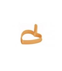 Univerzální formička FUSION, oranžová