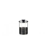 Dóza na čaj a kávu TEO 0.75 l