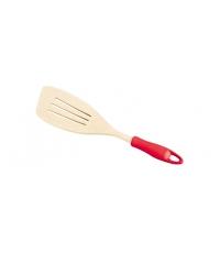 Obracečka na omelety PRESTO WOOD