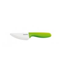 Nůž s keramickou čepelí VITAMINO 9 cm