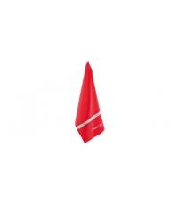 Utěrka GrandCHEF 70x50 cm, červená
