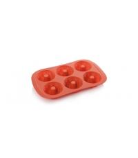 Forma 6 mini báboviček DELÍCIA SiliconPRIME