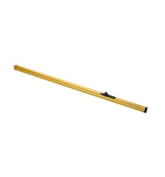 Plynový zapalovač TESCOMA PRESTO, dlouhý, žlutá