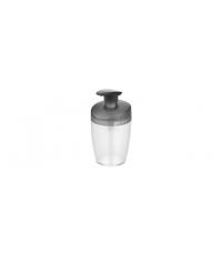 Dávkovač saponátu CLEAN KIT 400 ml