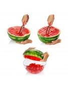 Porcovač na meloun PRESTO