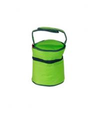 Termobrašna BAMBINI, nízká, světle zelená