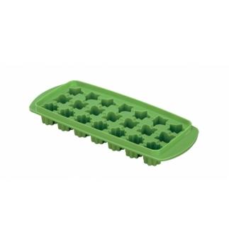 Tvořítko na led PRESTO, zelená