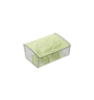 Zásobník na čajové sáčky TESCOMA myDRINK