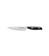 Nůž univerzální GrandCHEF 13 cm