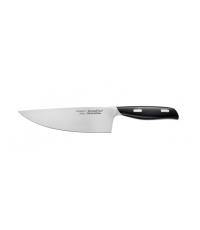 Nůž kuchařský GrandCHEF 18 cm