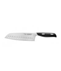 Nůž Santoku GrandCHEF 17 cm