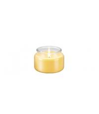 Vonná svíčka FANCY HOME 200 g, Verbena