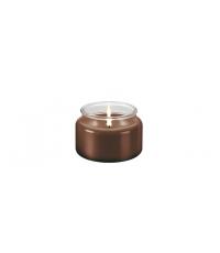 Vonná svíčka FANCY HOME 200 g, Orient