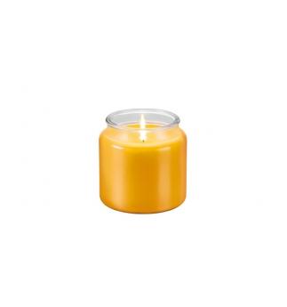 Vonná svíčka TESCOMA FANCY HOME 410g, Citronová tráva