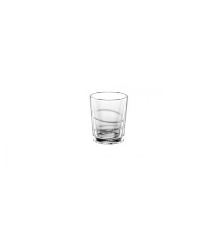 Panák myDRINK 50 ml