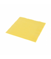 Ubrousky FANCY HOME, žlutá