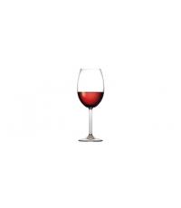 Sklenice na červené víno CHARLIE 450 ml