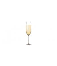 Sklenice na šampaňské CHARLIE 220 ml