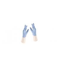 Úklidové rukavice ProfiMATE, S