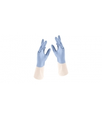 Úklidové rukavice ProfiMATE, L