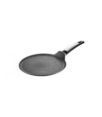 Pánev na palačinky i-PREMIUM Stone pr. 26 cm
