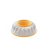 Forma na nepečené dorty DELÍCIA pr. 24 cm