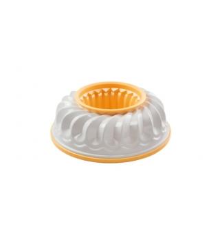 Forma TESCOMA na nepečené dorty DELÍCIA 24cm