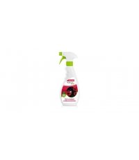 Čistič na indukční a sklokeramické deskyProfiMATE 500 ml, Aloe vera