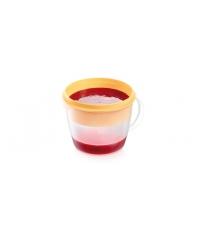 Souprava pro přípravu sirupů DELLA CASA 1500 ml