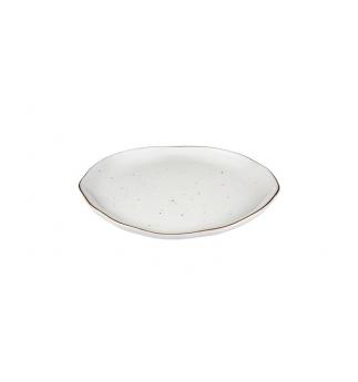 Talíř dezertní TESCOMA CHARMANT 19cm, bílá