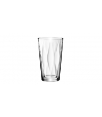Sklenice myDRINK Optic 350 ml