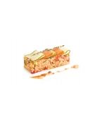 Formičky pro tvarování pokrmů PRESTO FoodStyle, obdélníky, 3 ks