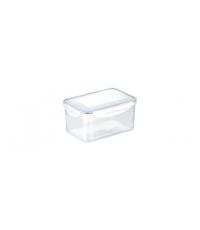 Dóza FRESHBOX 0,9 l, hluboká