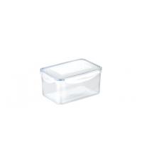 Dóza FRESHBOX 2,4 l, hluboká