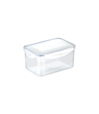 Dóza FRESHBOX 5,2 l, hluboká