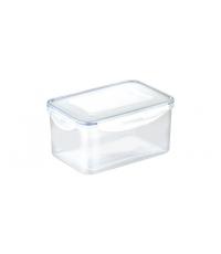 Dóza FRESHBOX 7,8 l, hluboká
