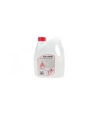 Dezinfekce Anti-COVID 3000 ml