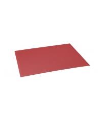 Prostírání FLAIR STYLE 45x32 cm, granátová