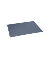 Prostírání FLAIR STYLE 45x32 cm, švestková