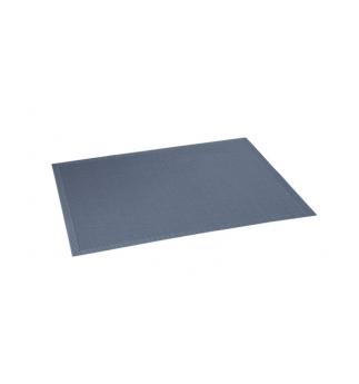 Prostírání TESCOMA FLAIR STYLE 45x32 cm, švestková