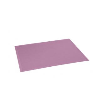 Prostírání TESCOMA FLAIR STYLE 45x32 cm, lila